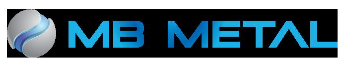 logo sirok